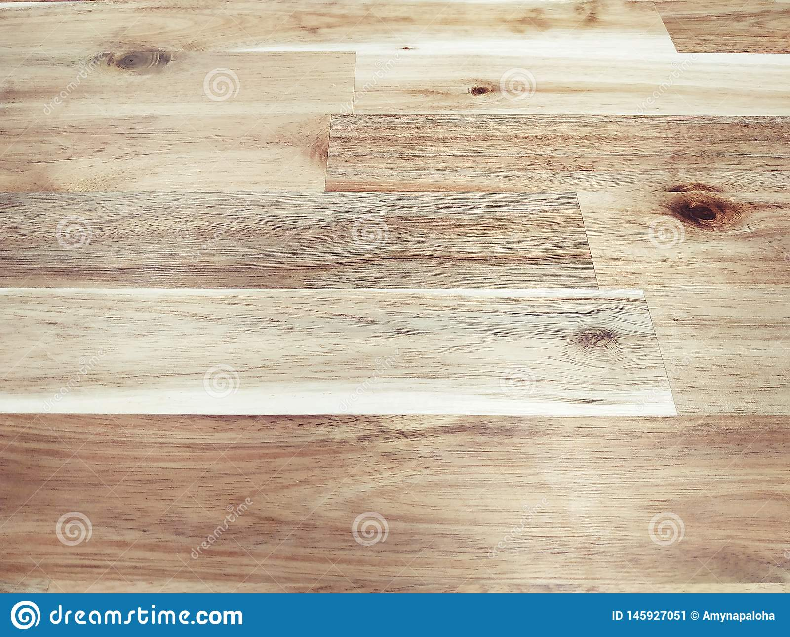 Wood wall surface empty texture background for design and decoration