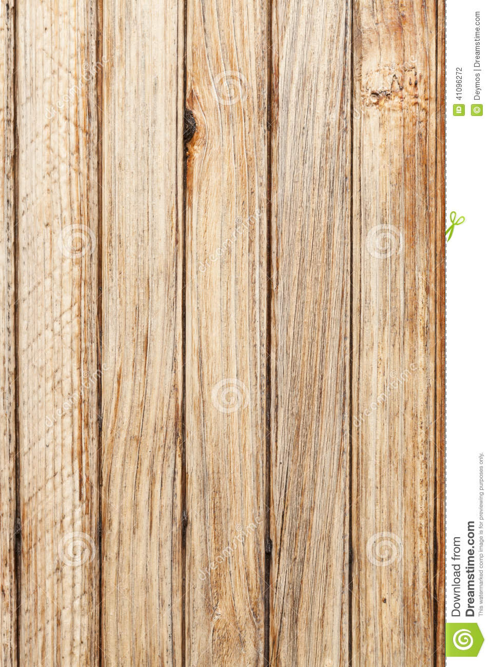 Wooden Wall Boards : Wood wall surface wooden texture vertical boards stock