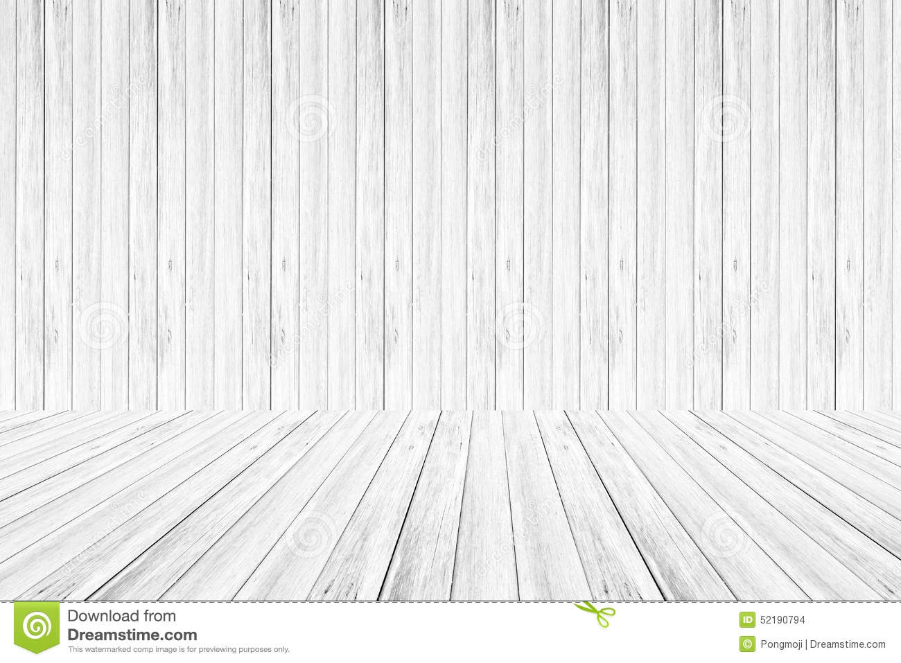 Wood wall and terrace texture soft tone white color for Terrace texture