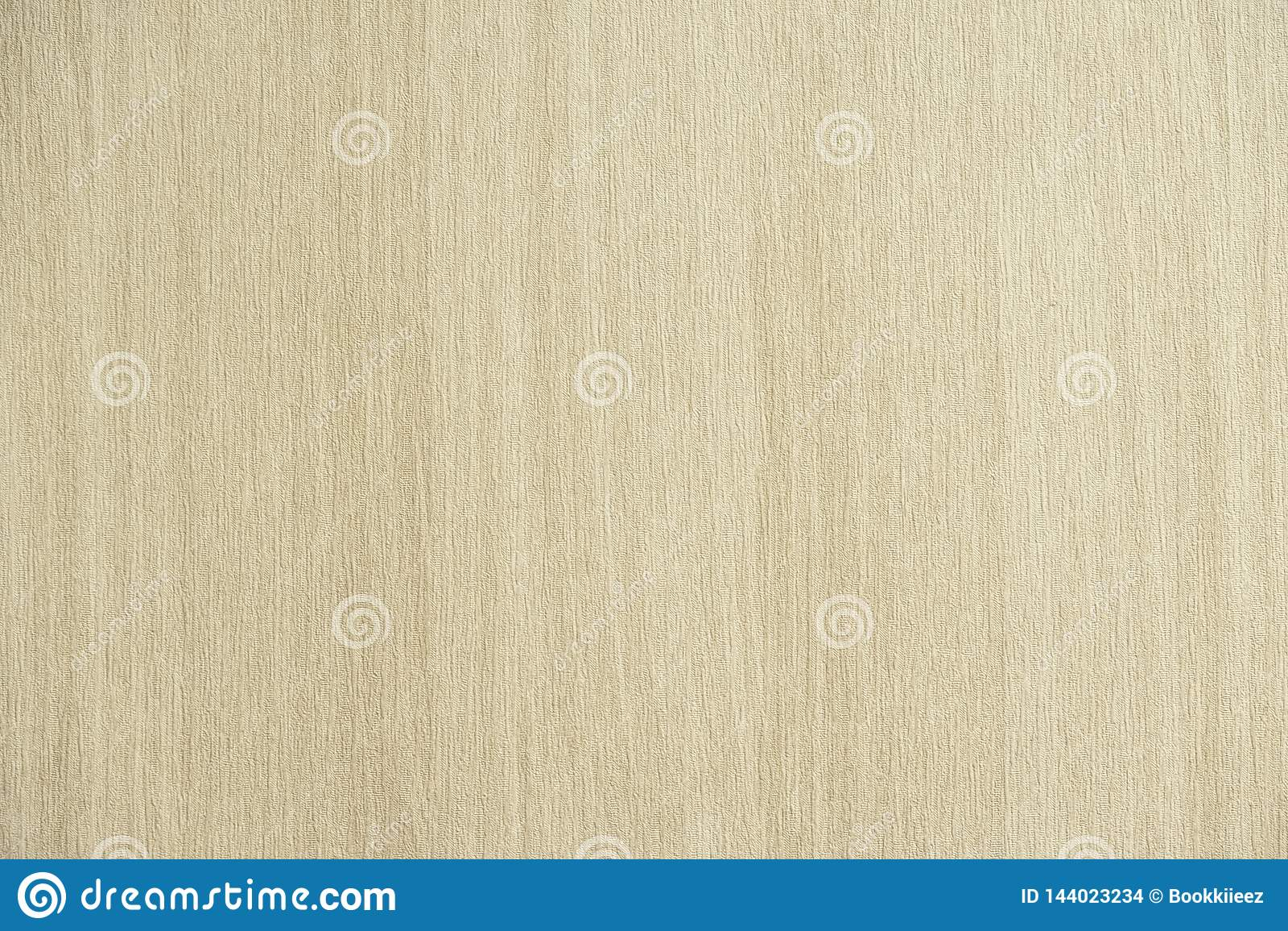 Wood texture wallpaper. Creamy wooden wallpaper.