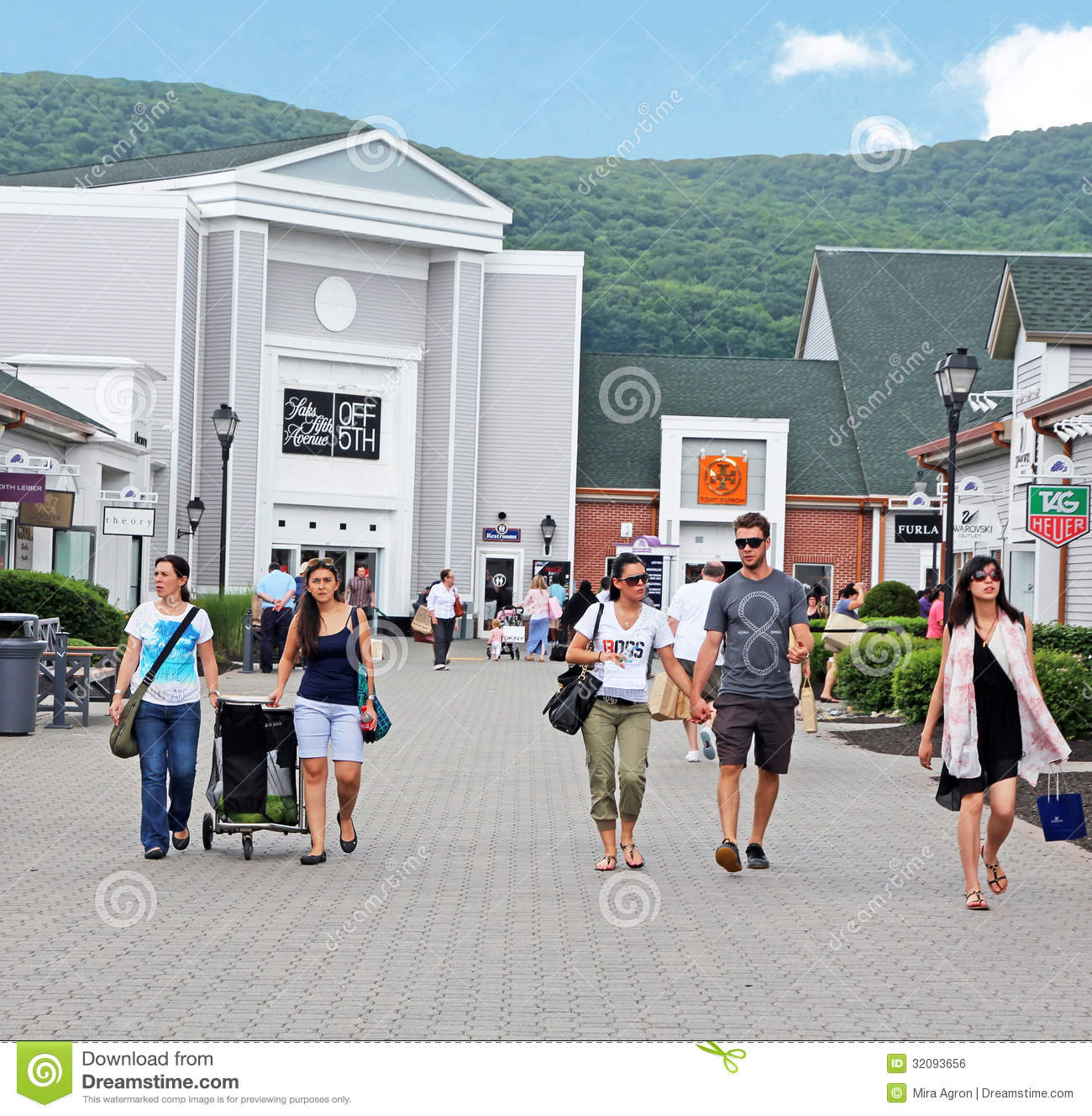 coach factory outlet mall zi0e  coach factory outlet mall