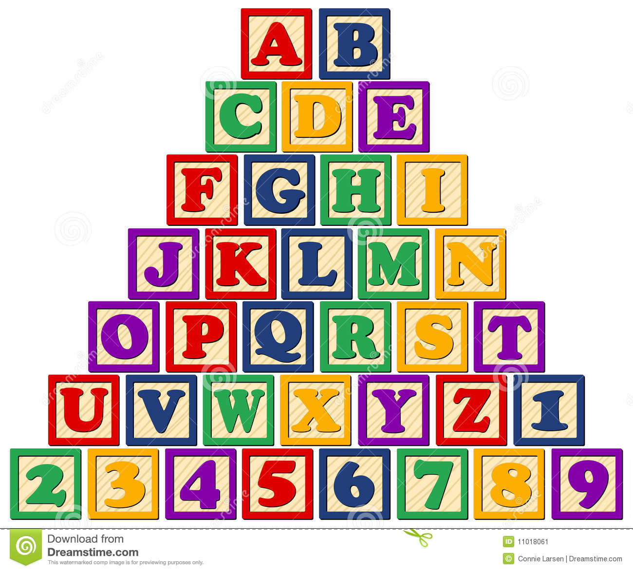 kids letter blocks mersn proforum co