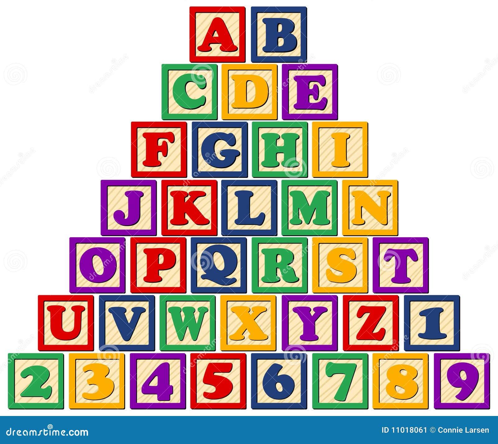 displaying 20 images for wooden alphabet blocks font