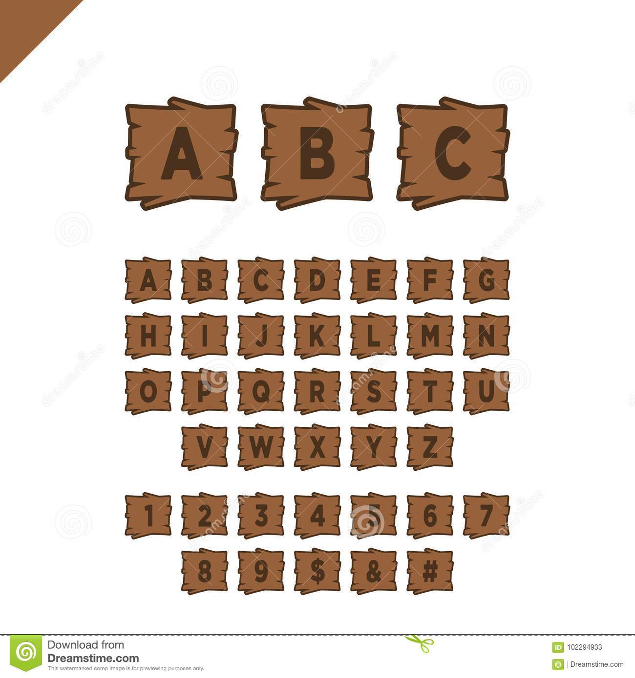 wooden block letters wooden alphabet blocks with letters and numbers in wood 25670