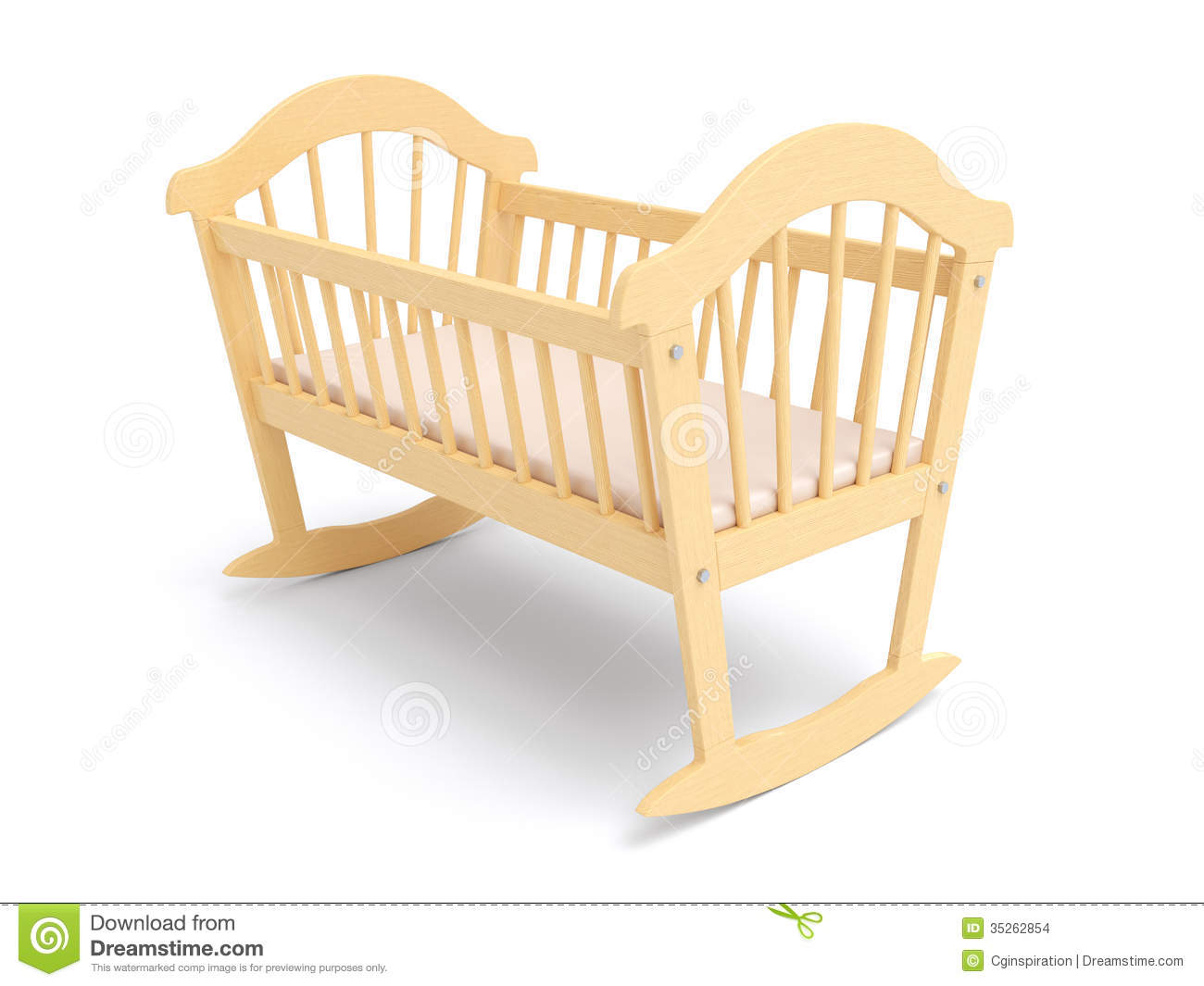 Plans For Baby Doll Crib | Search Results | DIY Woodworking Projects