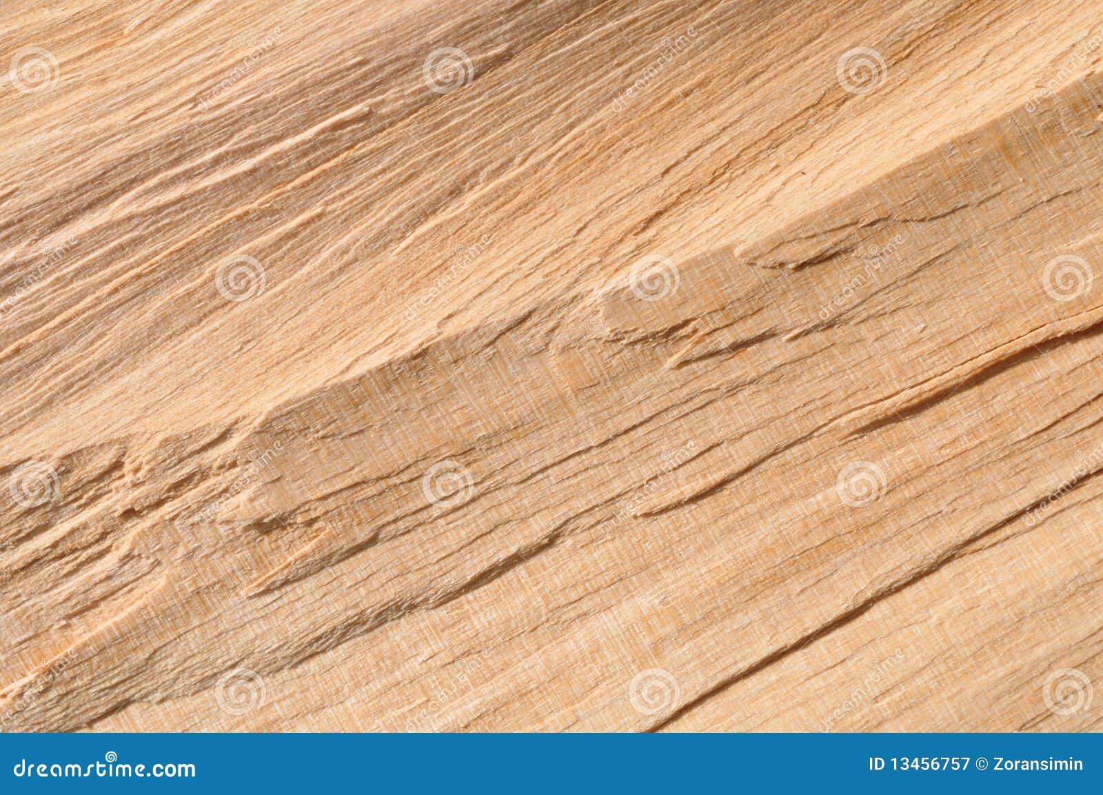 wood background royalty free - photo #15