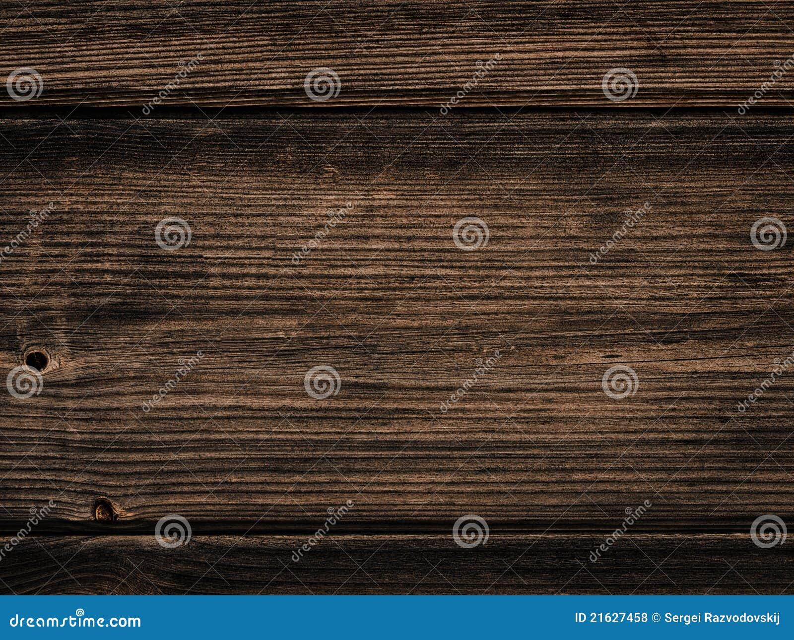 wood background royalty free - photo #22