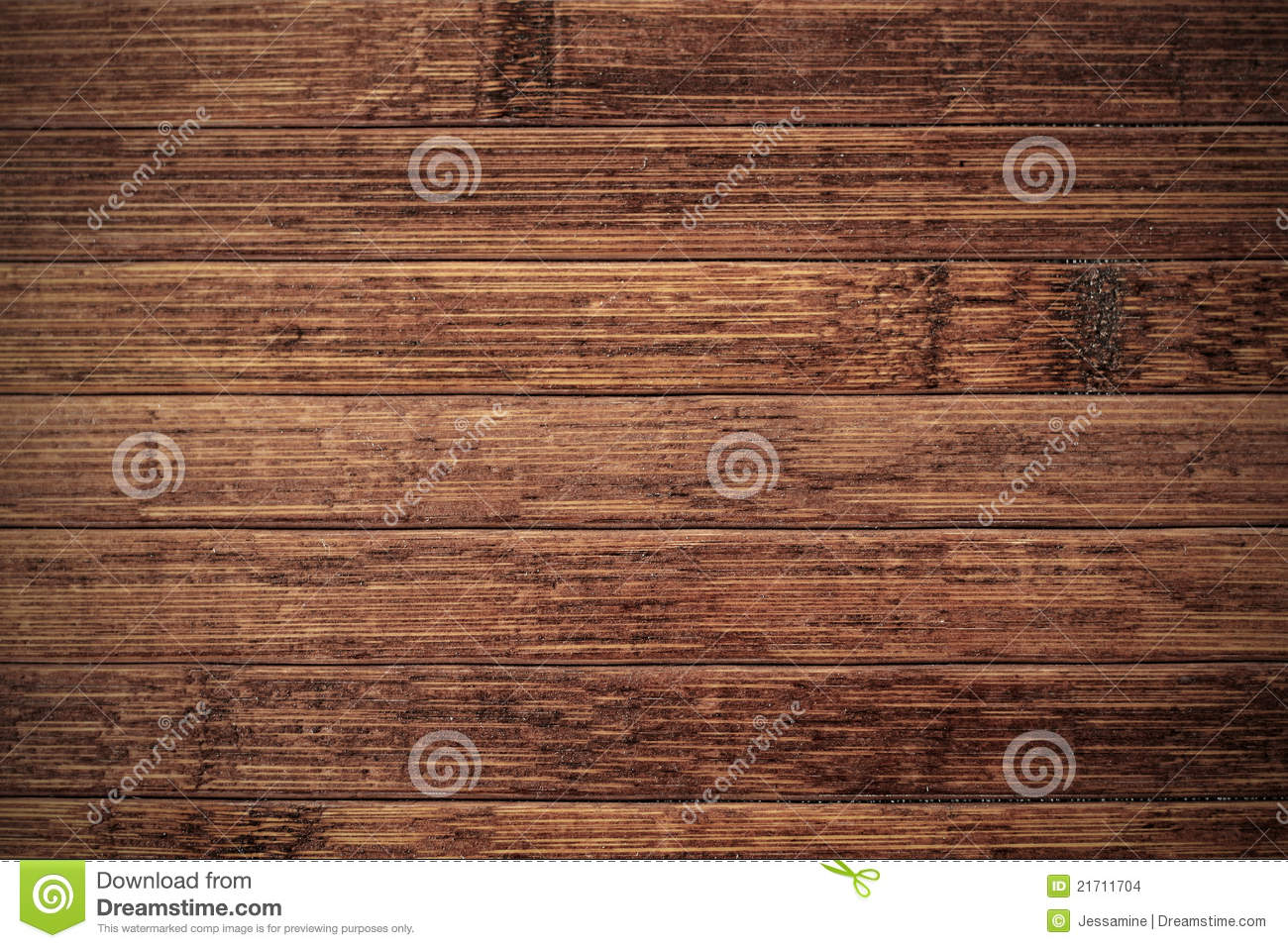 Download Wooden background stock photo. Image of wooden, nature - 21711704