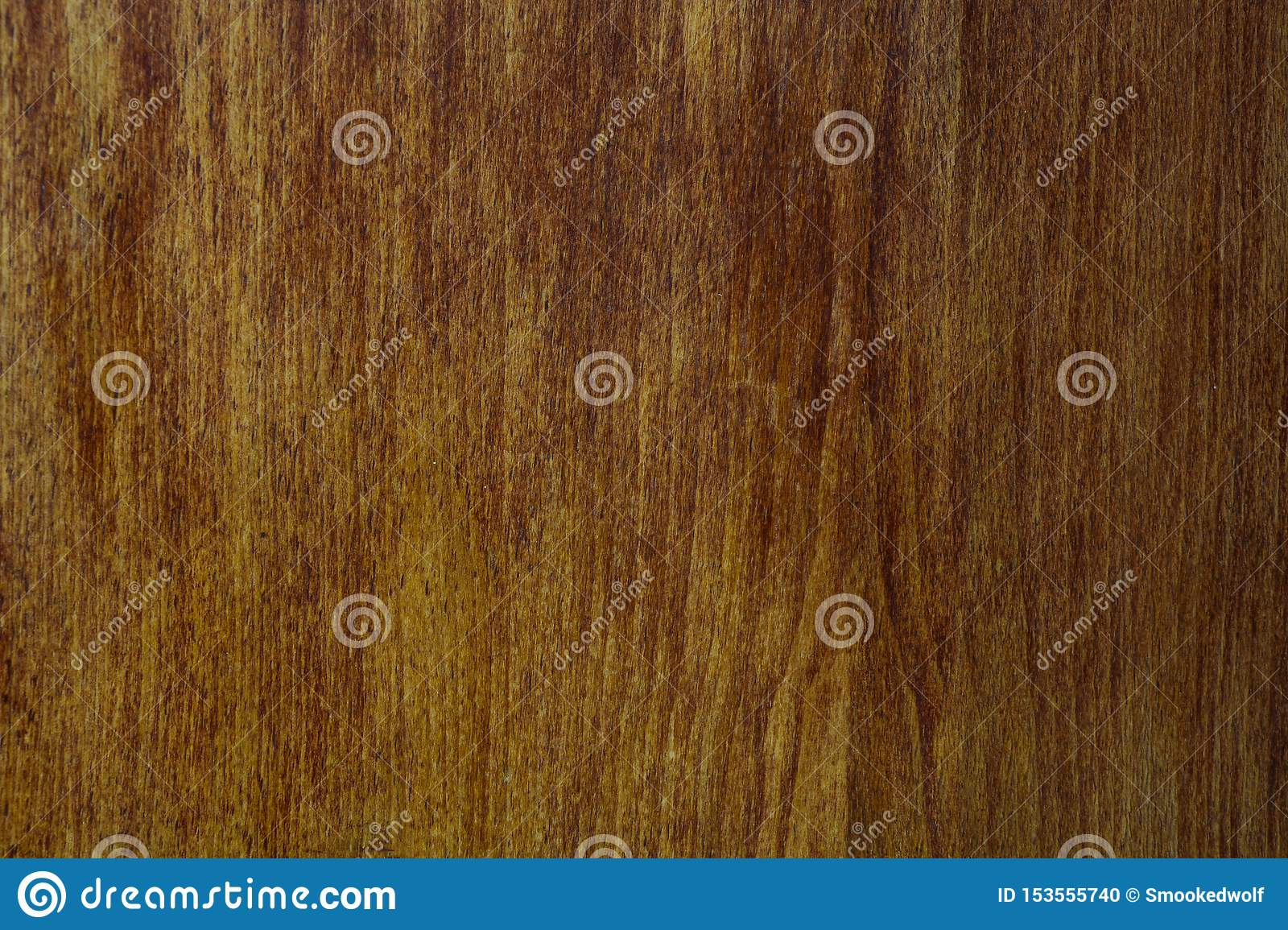 Wooden background brown wood texture empty horizontal surface. place for design