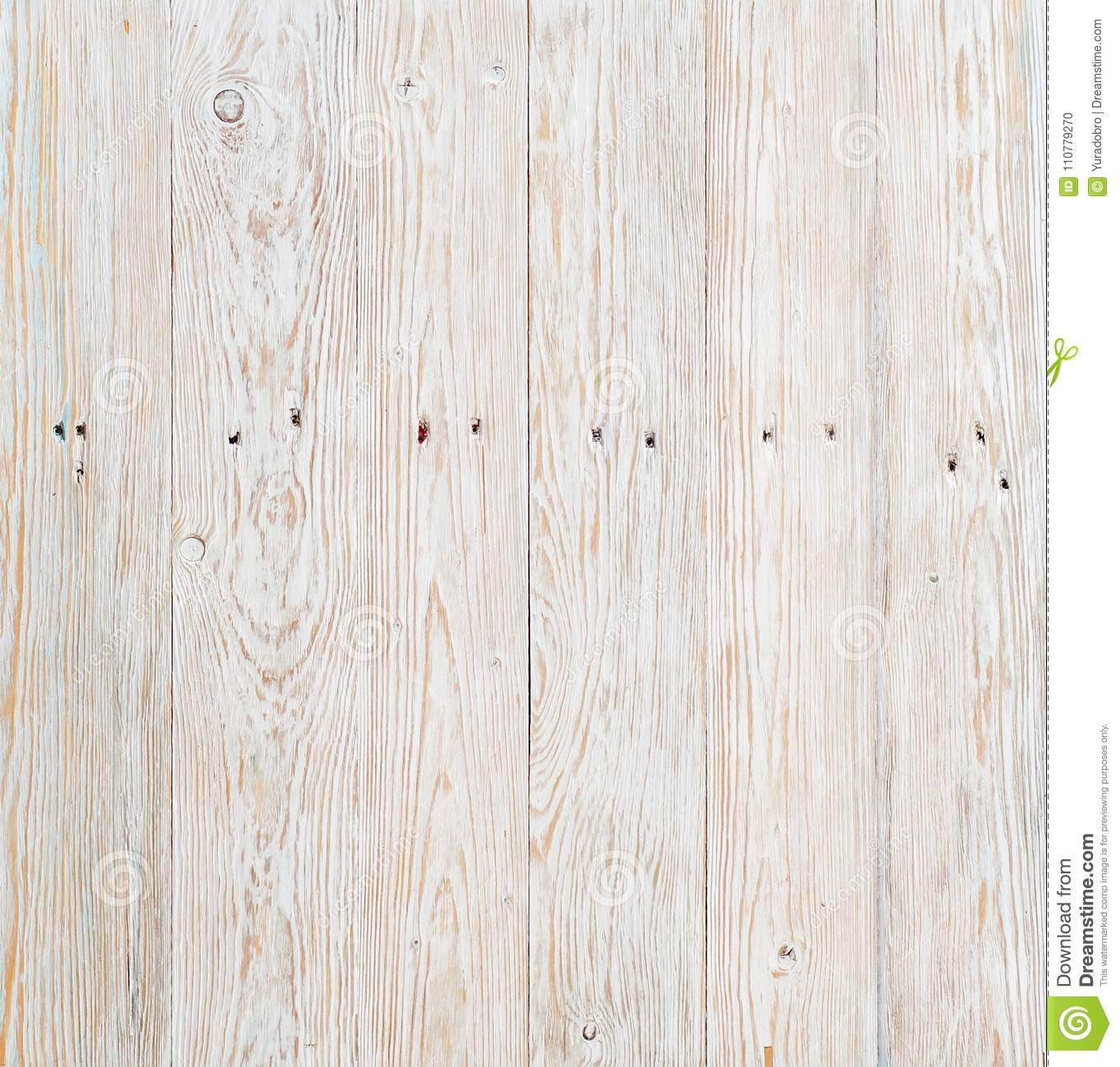 Terrific Wooden Background Background Of Old Colored Boards Old Best Image Libraries Sapebelowcountryjoecom