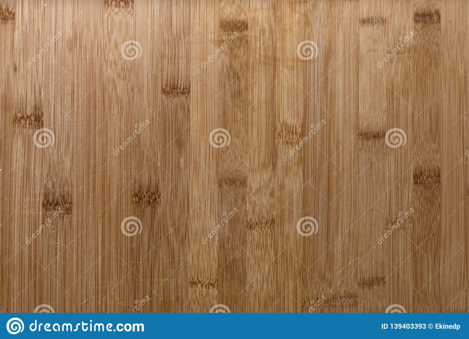 Wooden Background Wallpaper 3 Hd Stock Image Image Of High Good 139403393