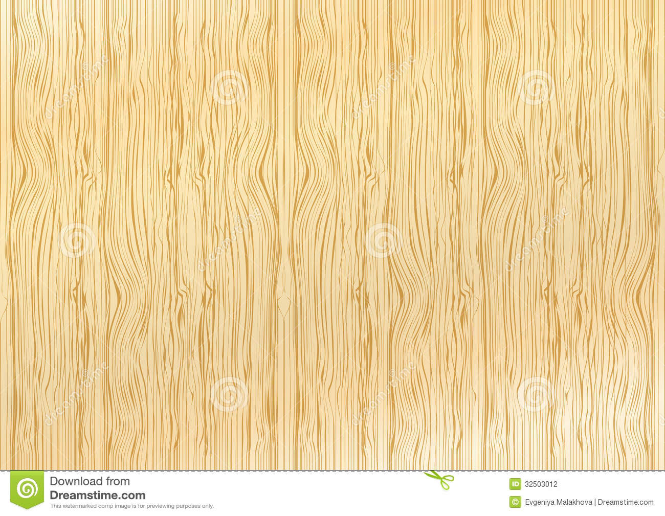 Wooden Background Stock Photography Image 32503012