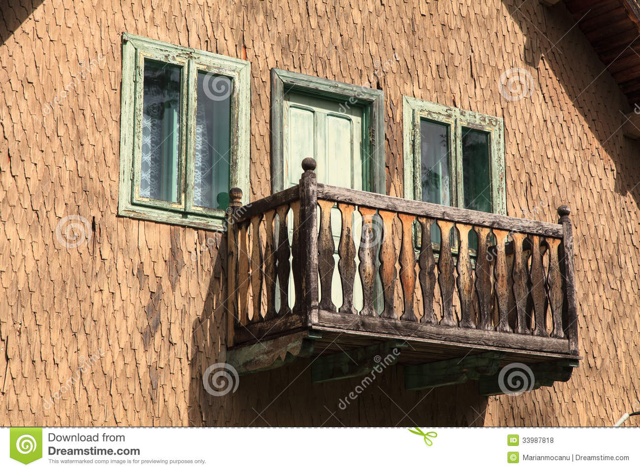 wooden balcony joy studio design gallery best design