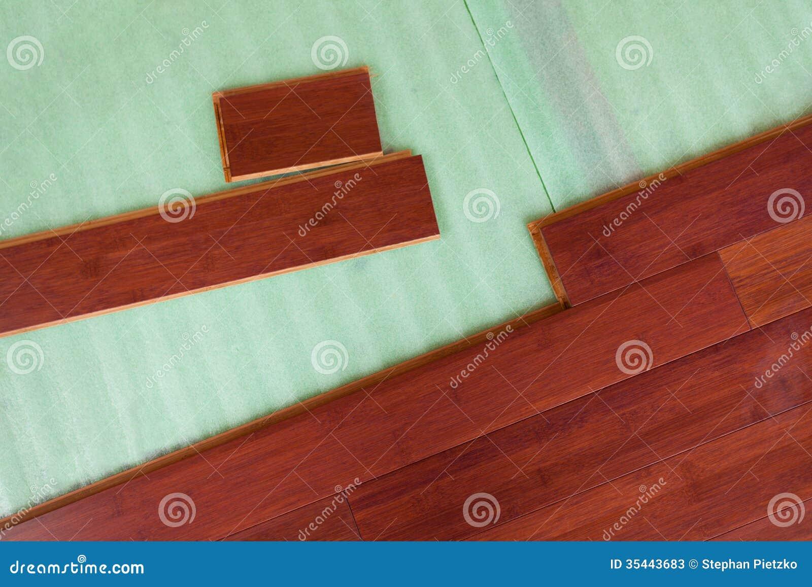 Photo vinyl tiles brisbane images vinyl flooring tiles top wood parquet flooring asbestos how to remove marley floor tiles your new red vinyl tile dailygadgetfo Images