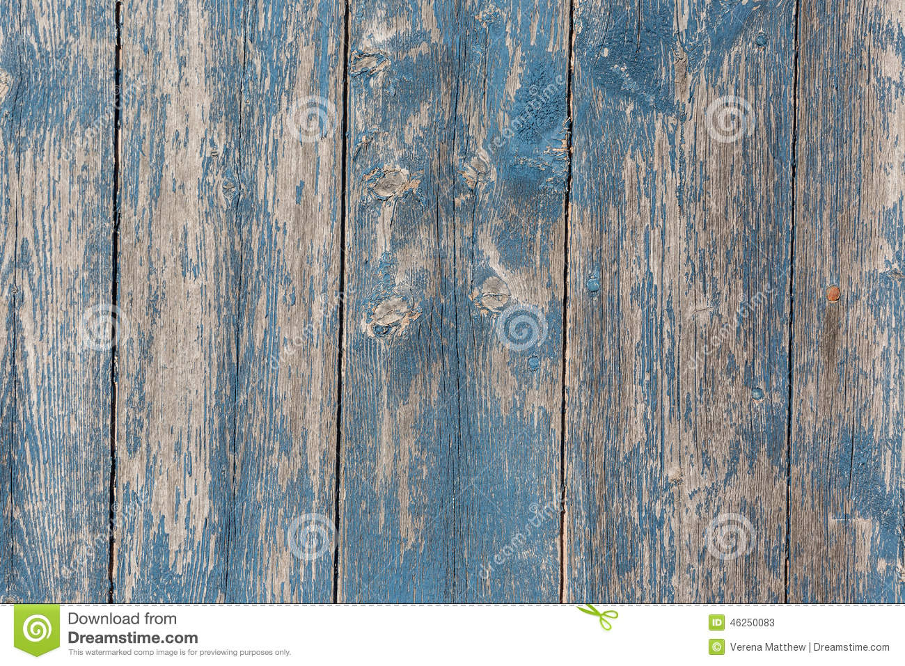 Wooden Barn Board Stock Photo Image 46250083