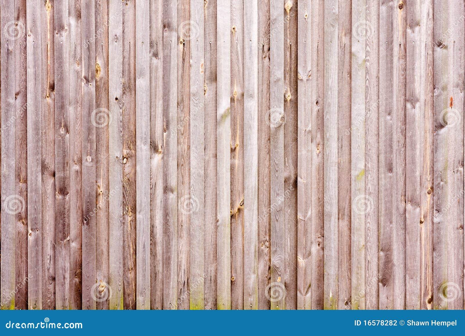 Wooden Barn Door Texture Stock Photo Image Of Board