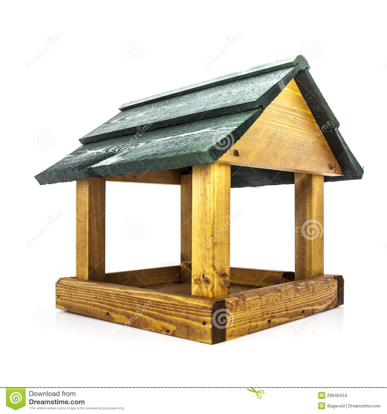 Woodworking industry trends bird house web design for How to make a wooden bird feeder