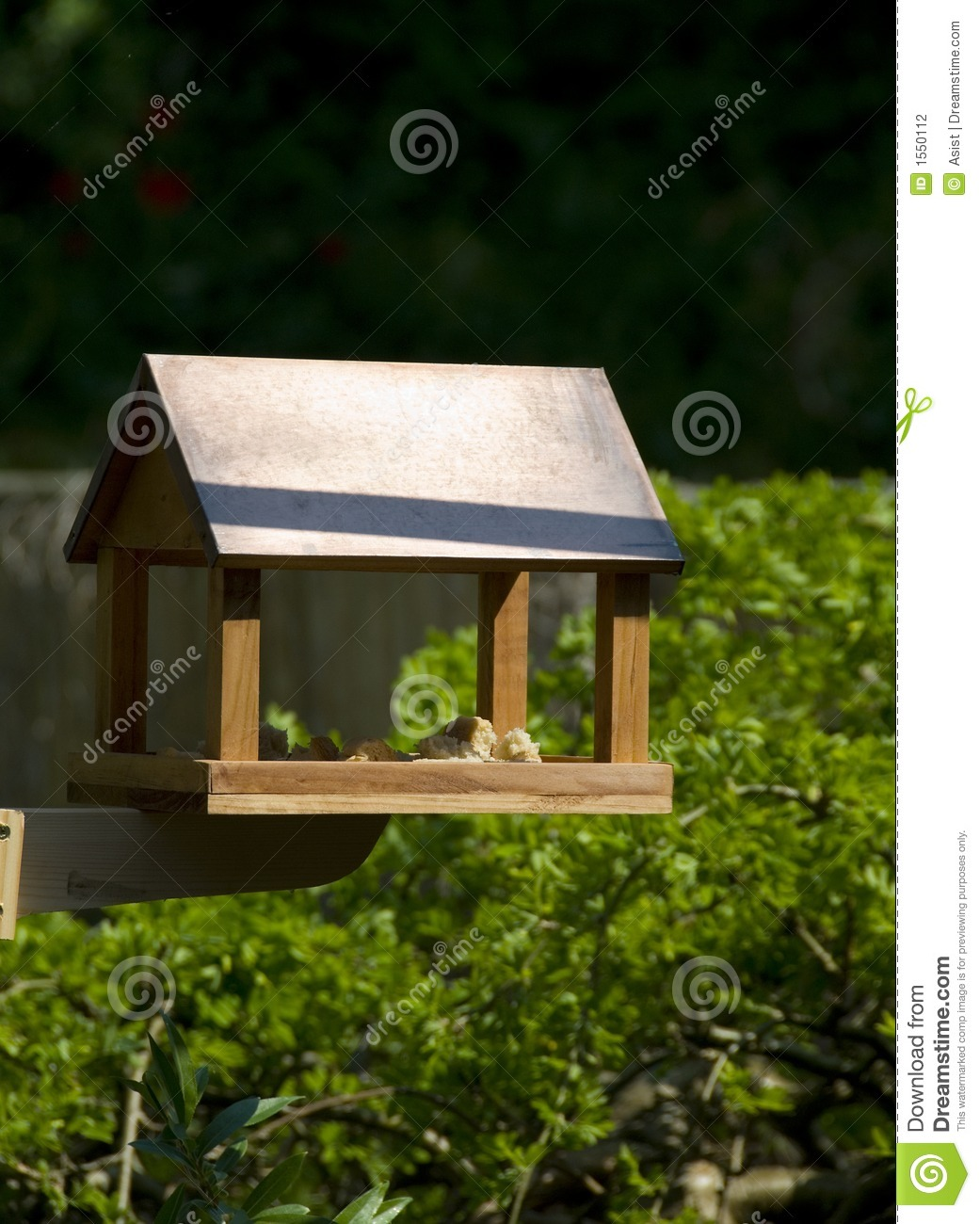 multi bird nester tom chambers feeder handcrafted wooden nest box products
