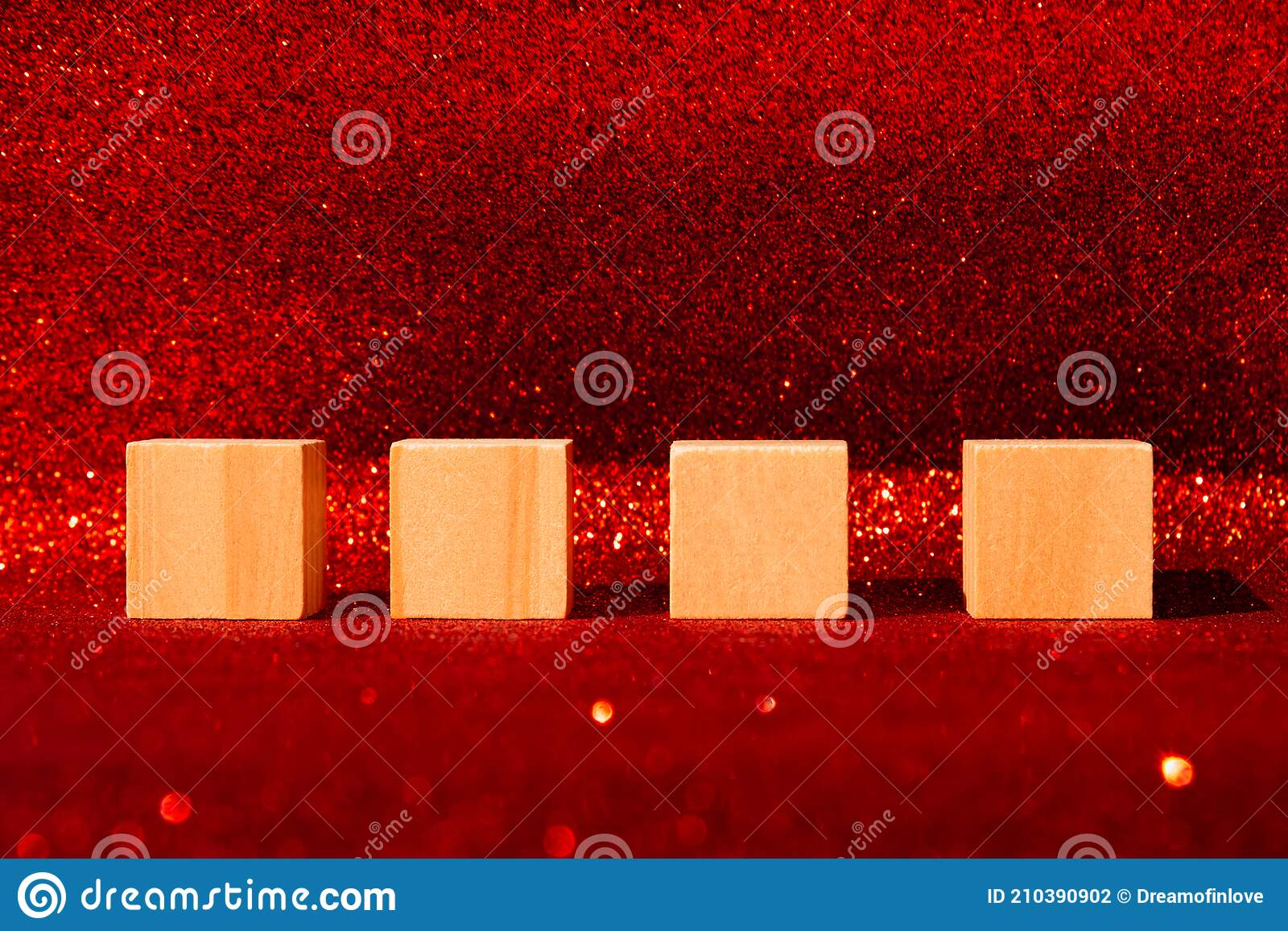 219 Background Modern Red Text Wallpaper Word Photos Free Royalty Free Stock Photos From Dreamstime