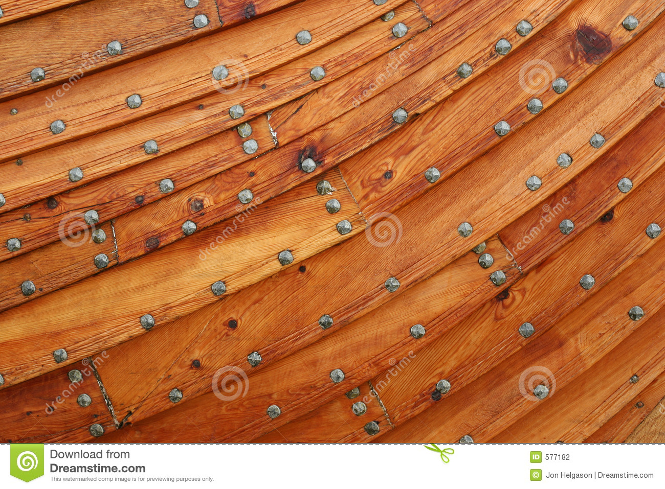 Wooden boat background stock photo. Image of norse, history - 577182