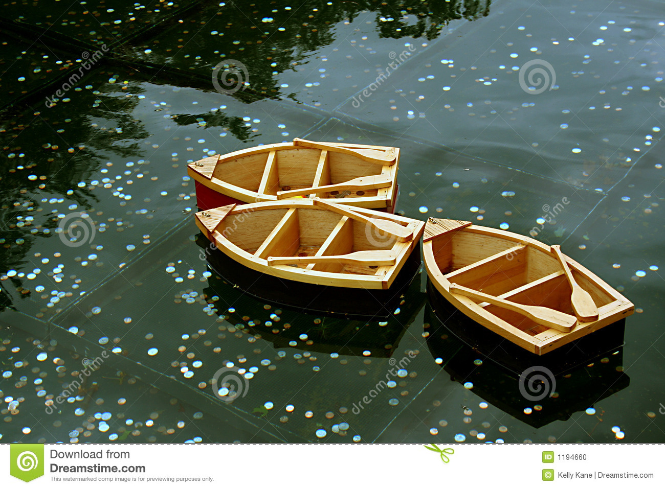 Wooden Boats stock photo. Image of donation, wooden, contribute - 1194660