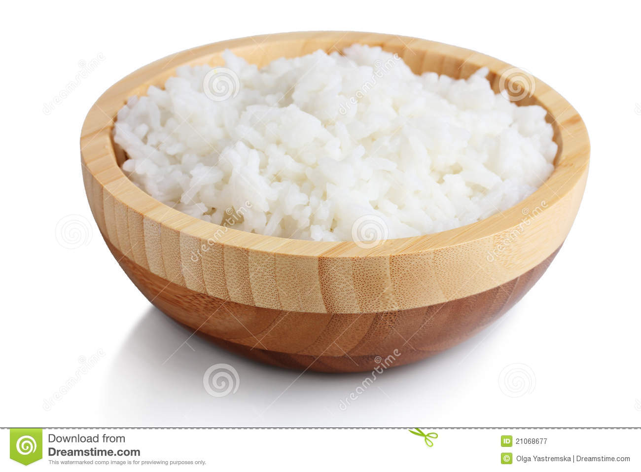 2020 Other | Images: Bowl Of Rice Clipart