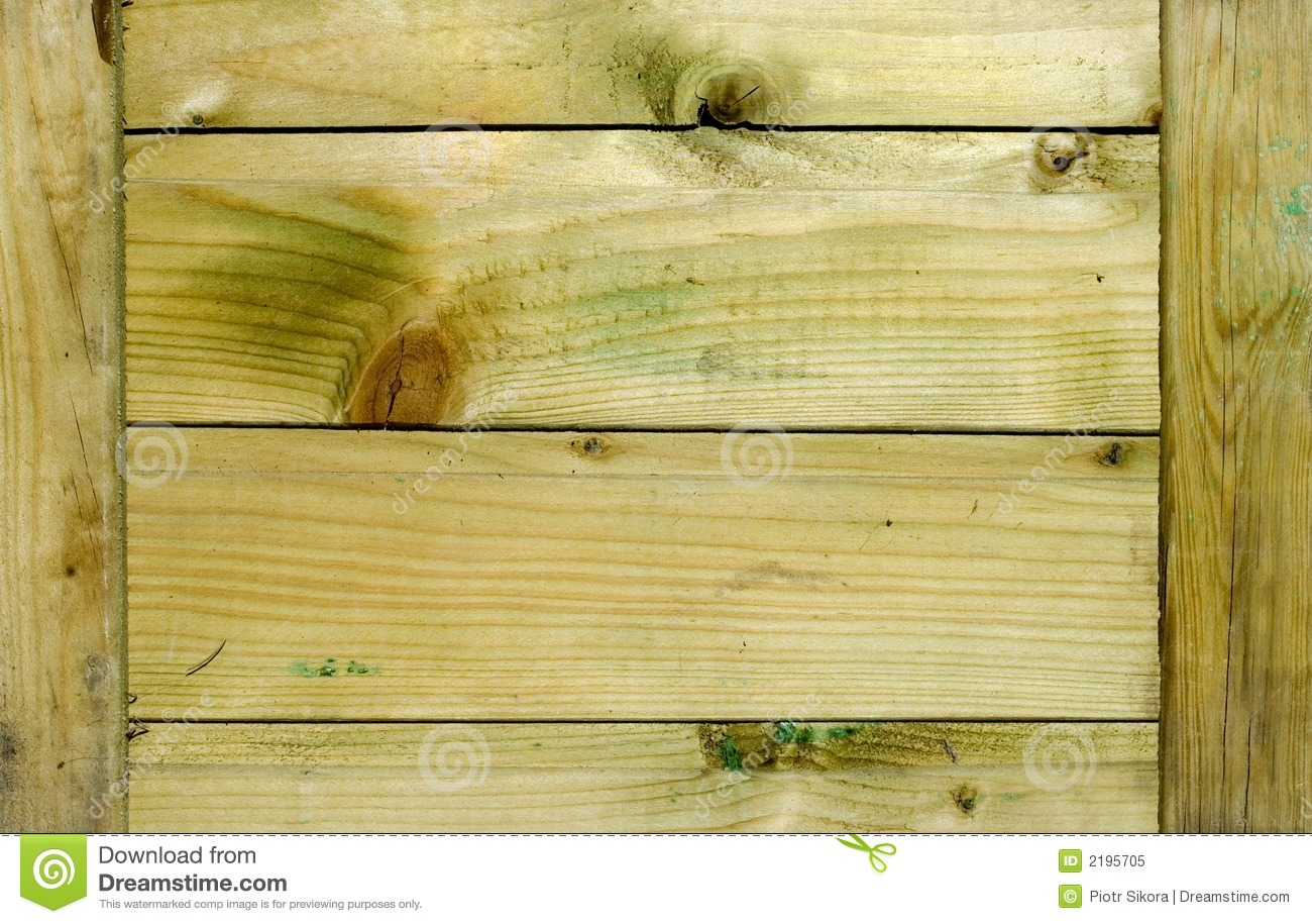 Wooden Box Texture Stock Image Of Keep Material