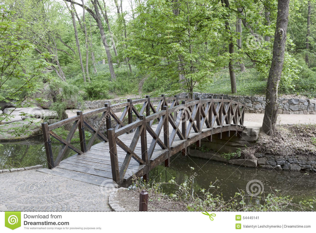 [Multiverse][Relaxed] Dissidia Multiverse OOC - Page 2 Wooden-bridge-over-small-river-sophia-park-uman-sofiyivsky-located-northern-part-city-cherkasy-oblast-54445141