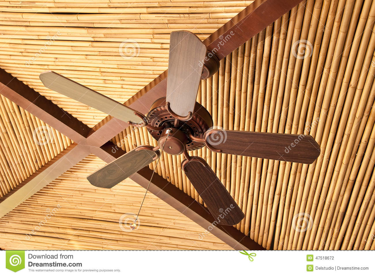 dlrn ceiling designs steel fan wood stainless indoor concepts ceilings design