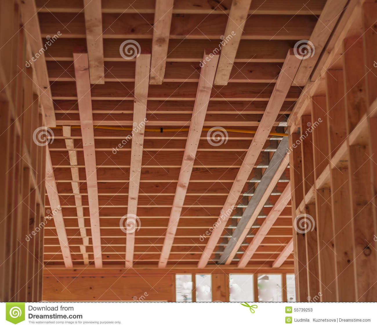 them swiss housing english ceilings s what above wooden general switzerland ceiling forum