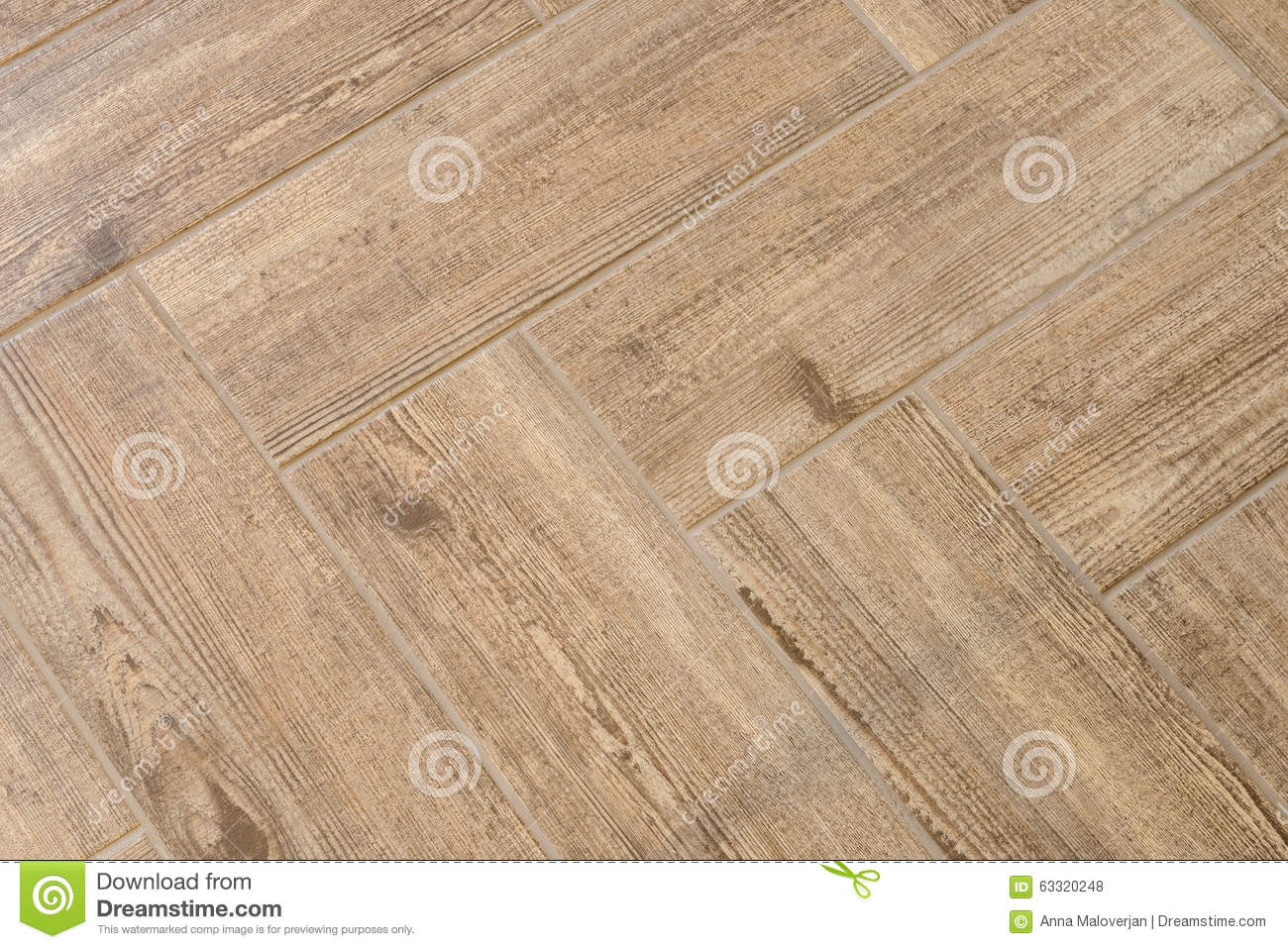 Wooden ceramic tile texture stock photo image of horizontal wooden ceramic tile texture dailygadgetfo Gallery