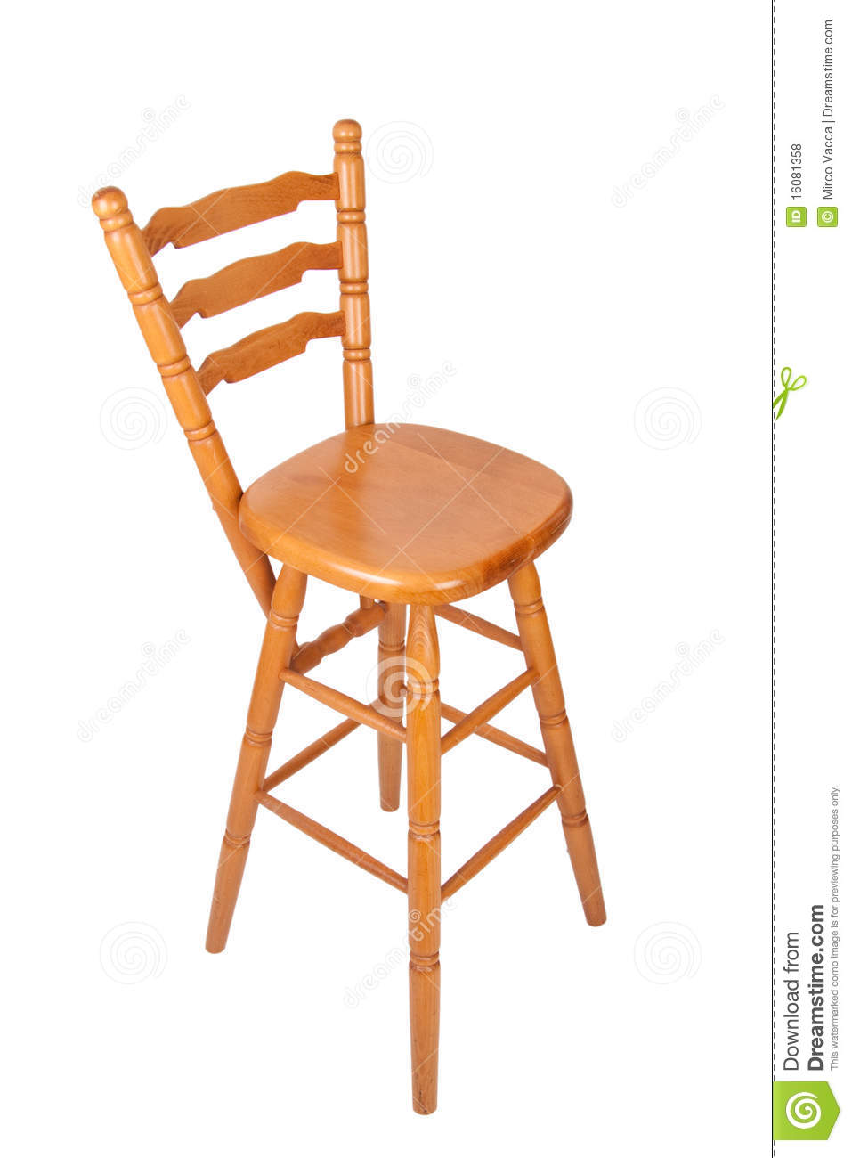 Image Result For Wooden Rocking Chair Dublin
