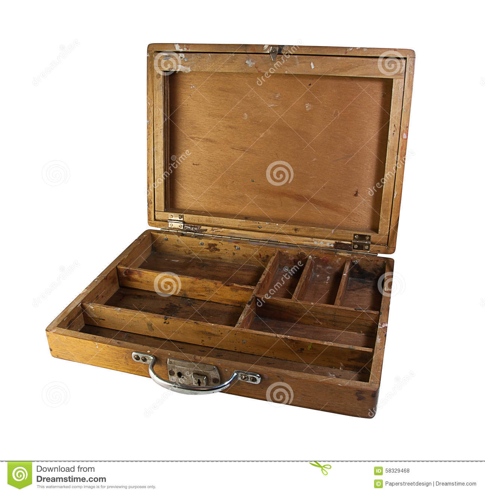 Popular Secret Compartment Boxes  Wooden Boxes With Secret