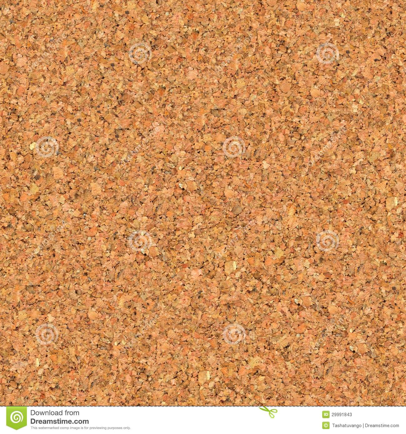 cork texture background stock - photo #46
