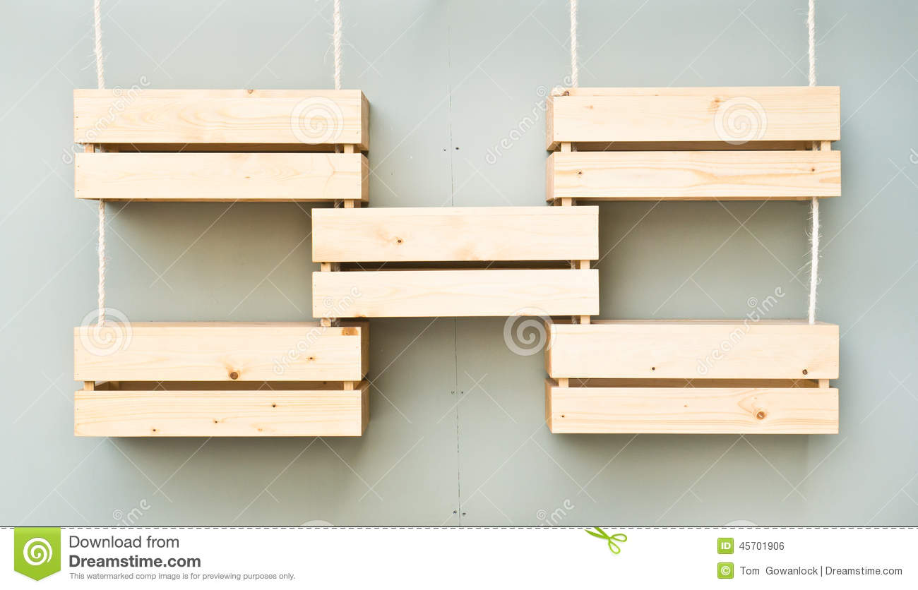 Wooden Crates Stock Photo Image Of Organization Shop 45701906