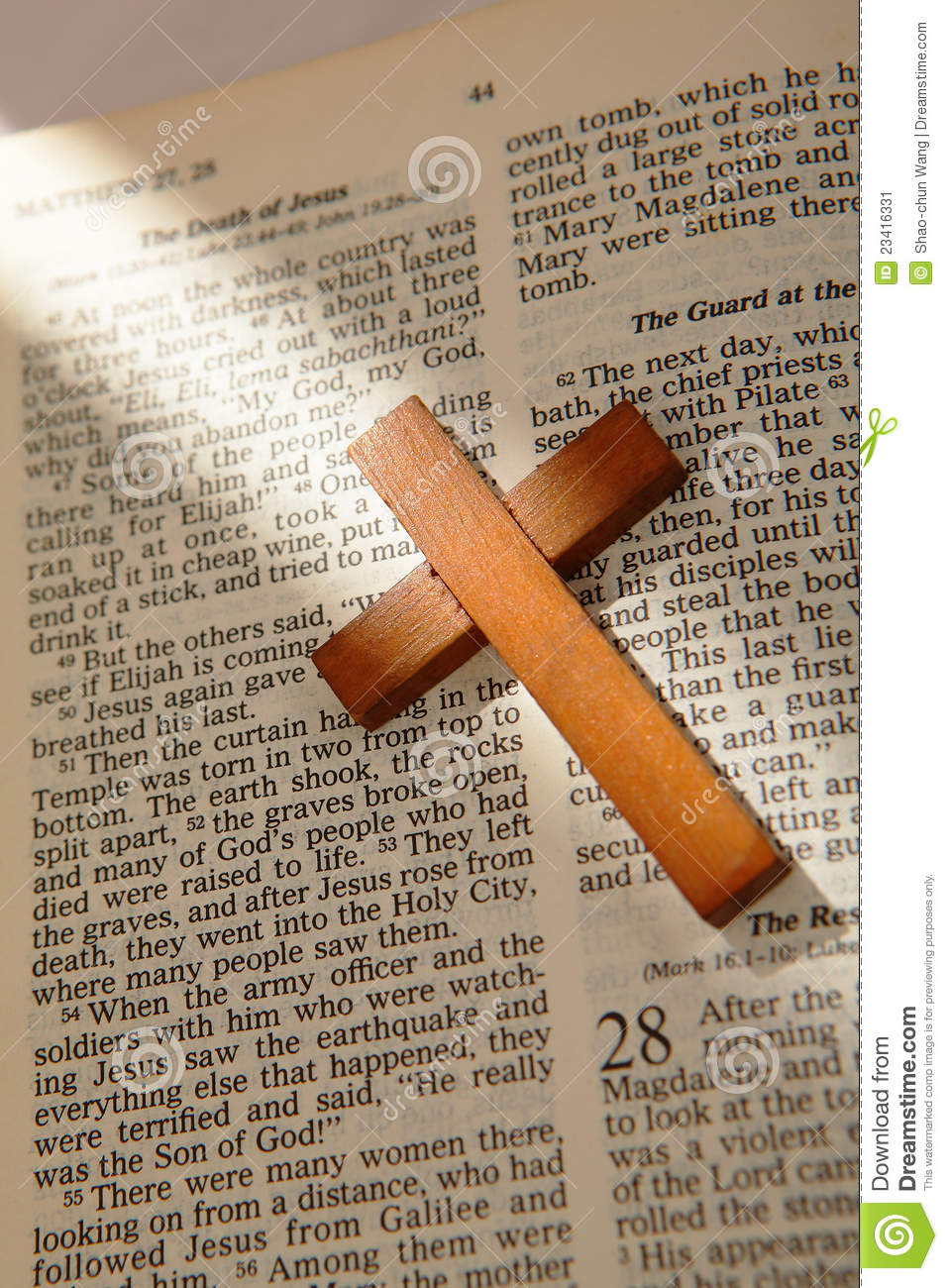 old bible and cross royalty free stock image ash wednesday clip art for 2018 ash wednesday clip art clip art