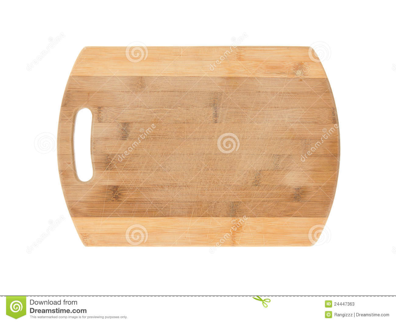 Simple kitchen design tool - Wooden Cutting Board Stock Photos Image 24447363