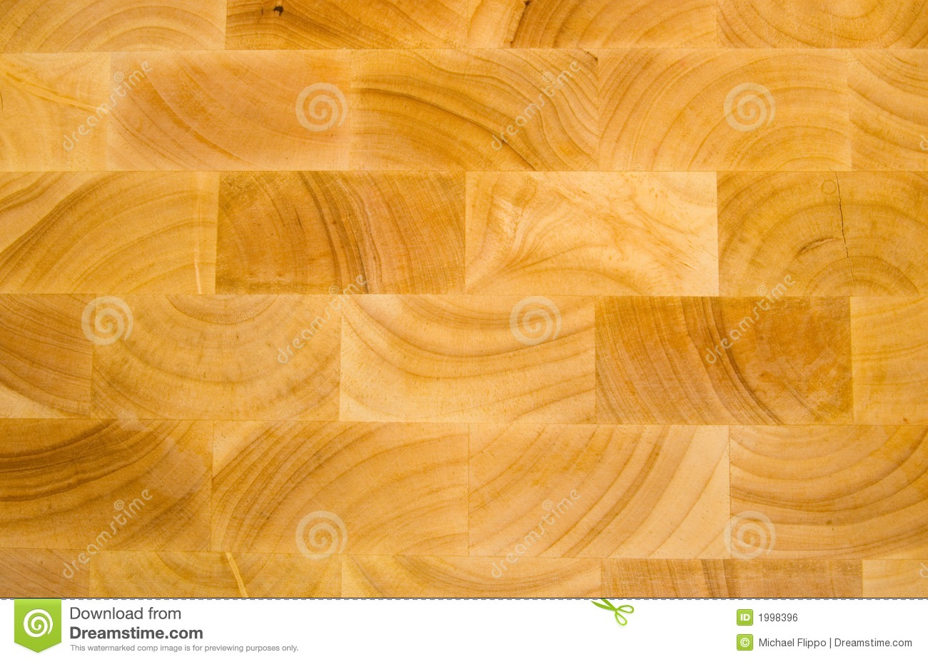 wooden cutting board background royalty free stock image