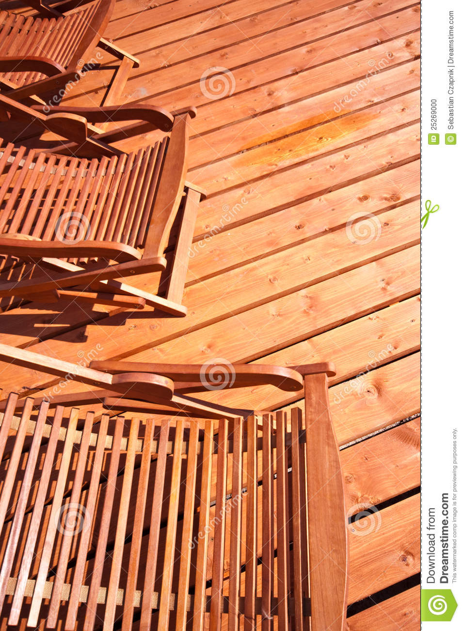 Permalink to plans for wooden deck chairs