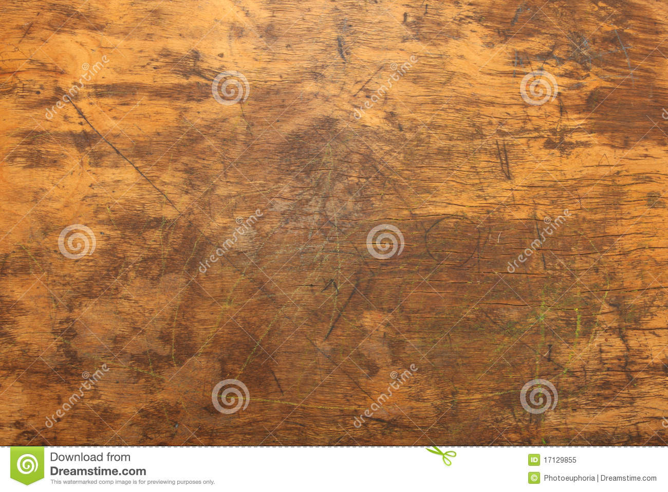 Wooden Desk Texture Close Up Stock Image - Image of carved ...