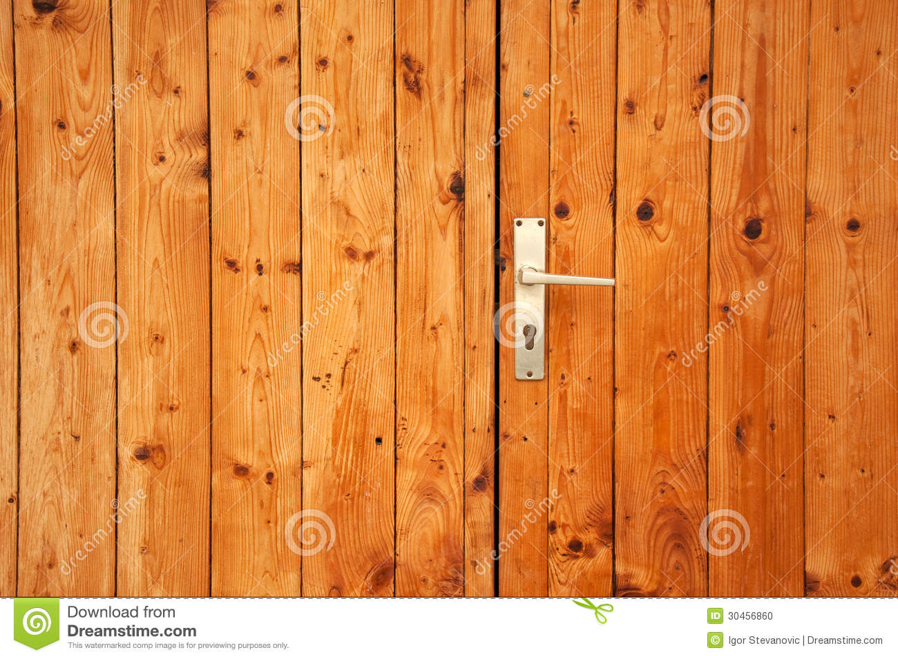 954 #BB4E10 Beautiful Wooden Door Entrance To The House Backyard. image Beautiful Wooden Doors 46731300