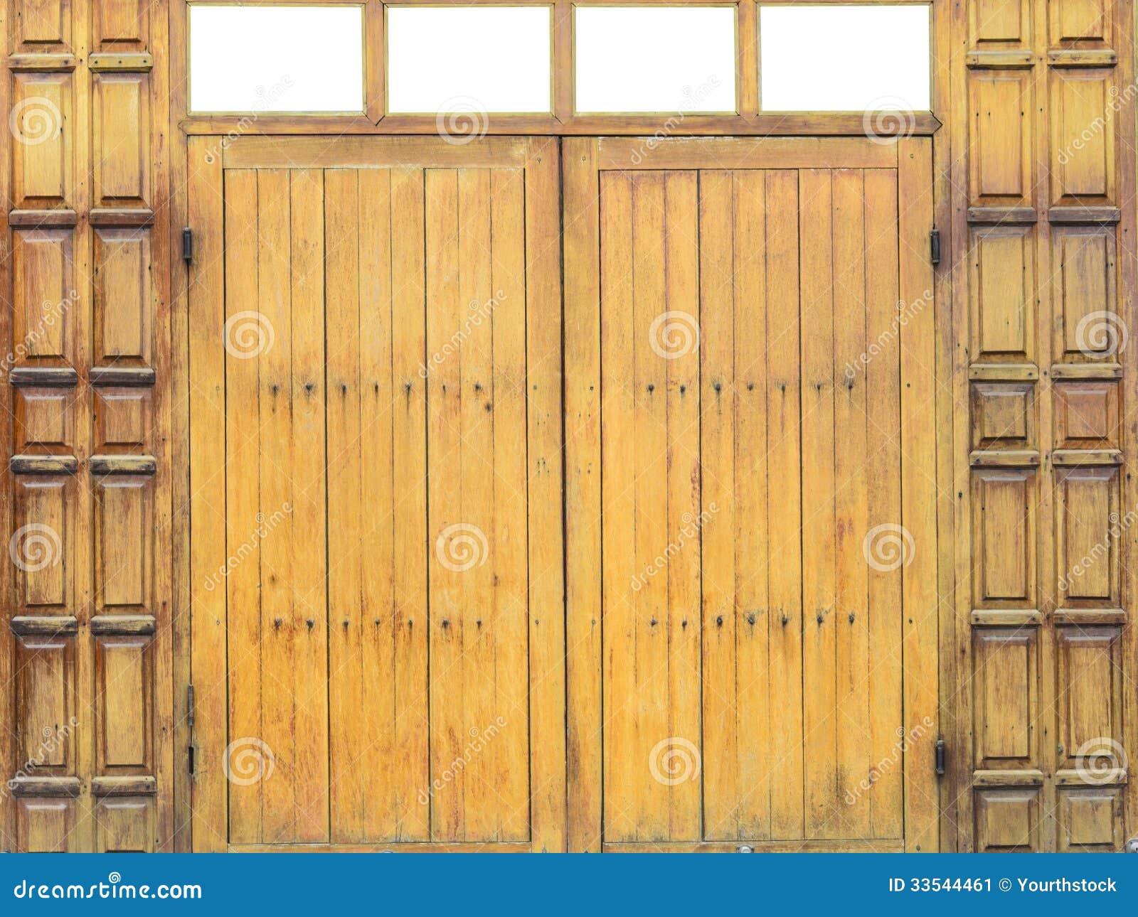 1065 #B87B13 Beautiful Wooden Front Door. image Beautiful Wooden Doors 46731300