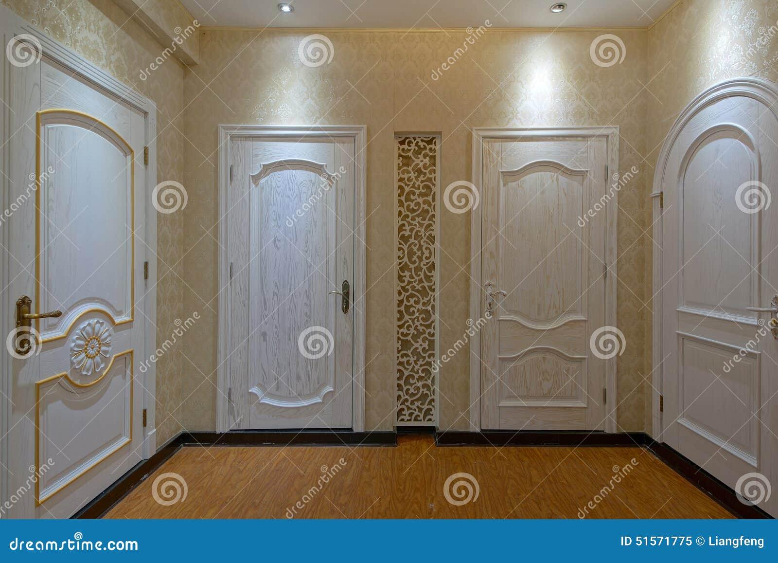 957 #82A328 Modern Family Illuminative Beautiful Wooden Door. image Beautiful Wooden Doors 46731300