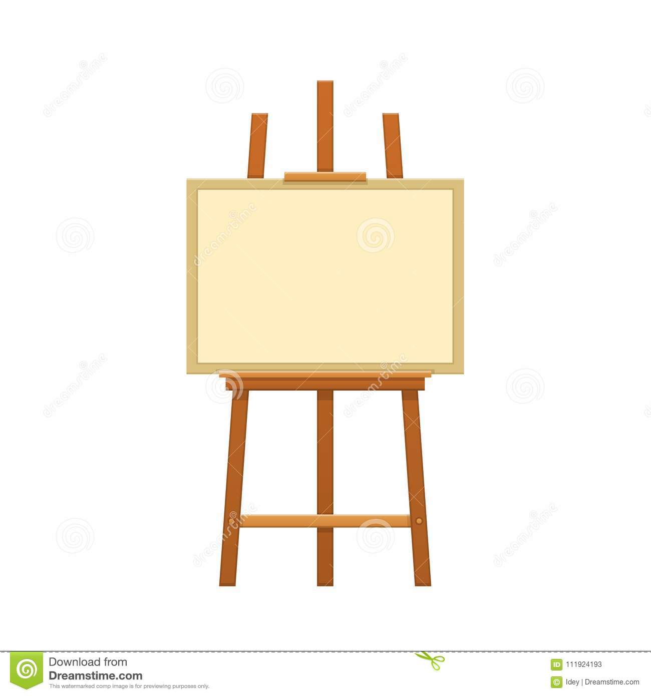 Unique Wall Art Easel Picture Collection - Art & Wall Decor ...