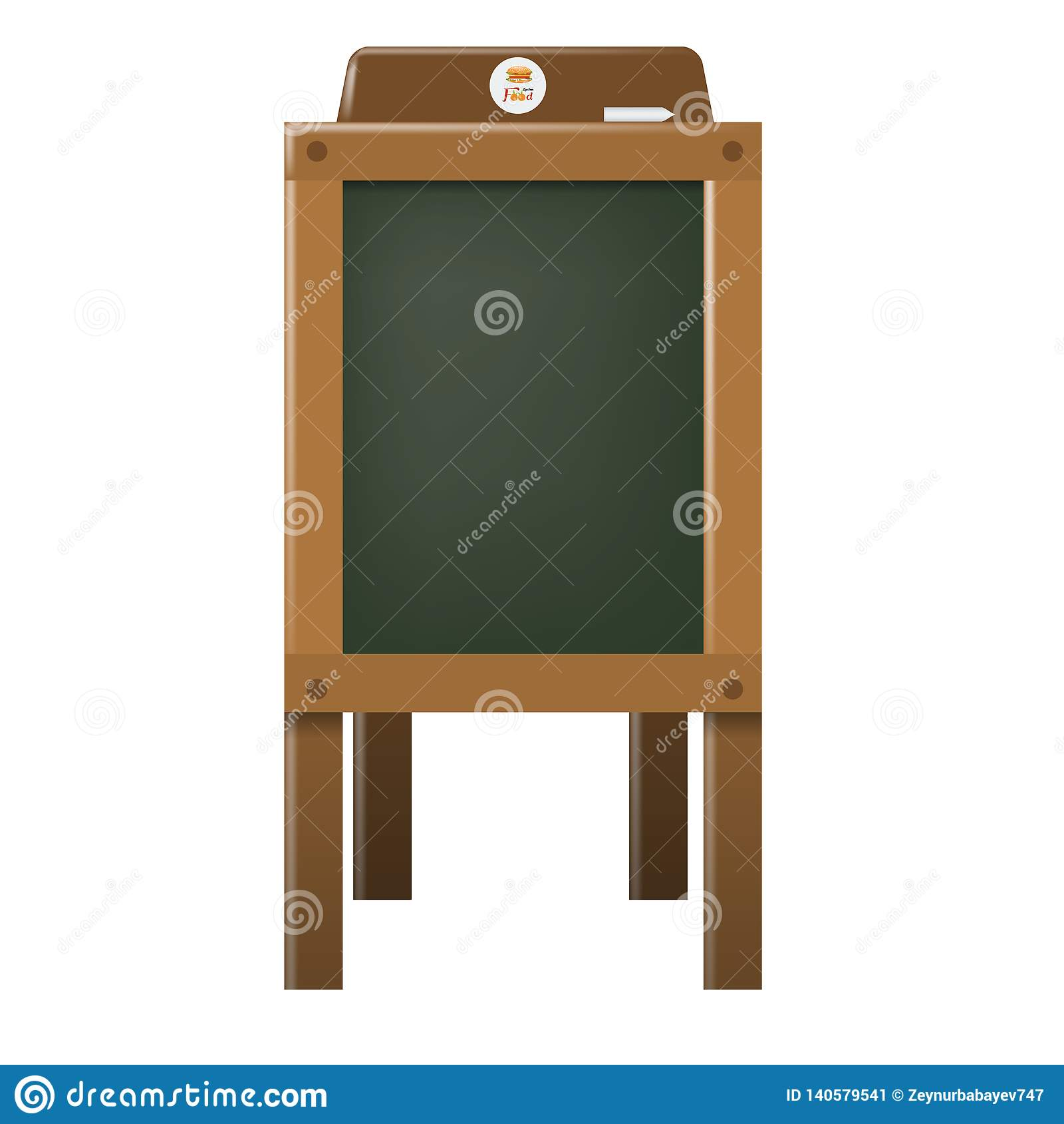 Board Coffee Menu Shop Stock Illustrations 1 824 Board Coffee Menu Shop Stock Illustrations Vectors Clipart Dreamstime