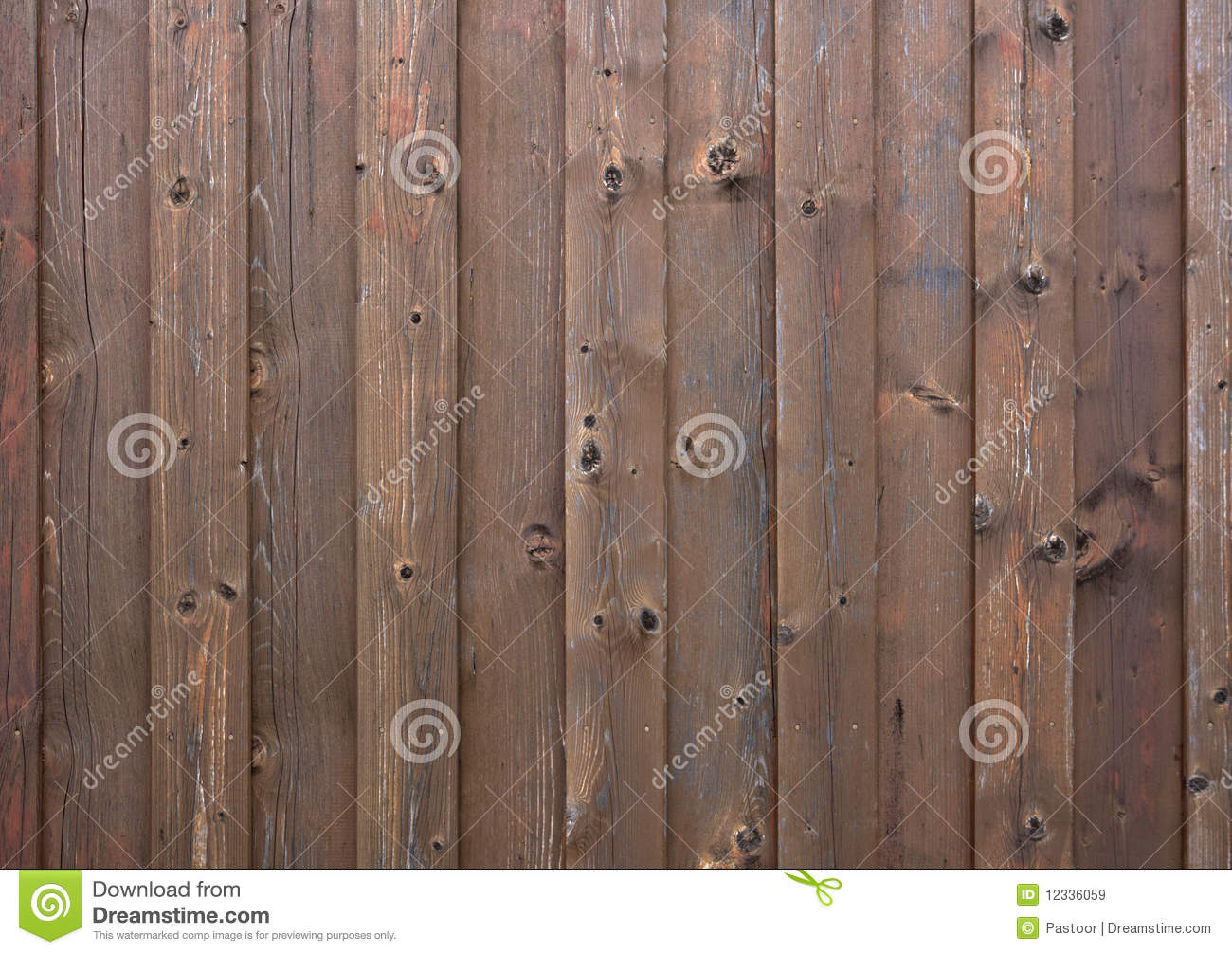 Marvelous photograph of Wooden Exterior Wall Royalty Free Stock Images Image: 12336059 with #86A526 color and 1300x1006 pixels