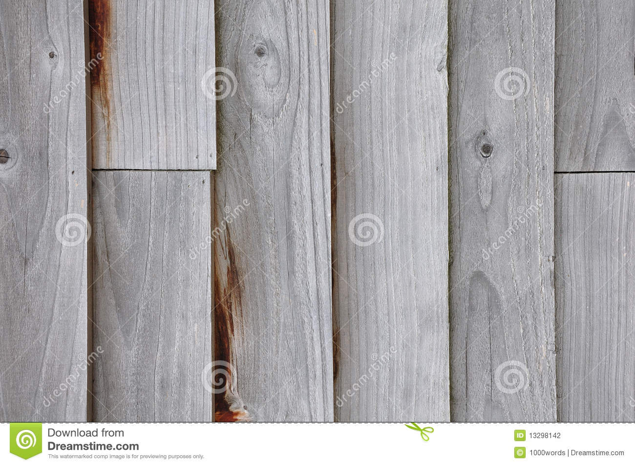 Amazing photo of Abstract Detail of Wooden Panels with Plenty of Copy Space. with #82A229 color and 1300x953 pixels