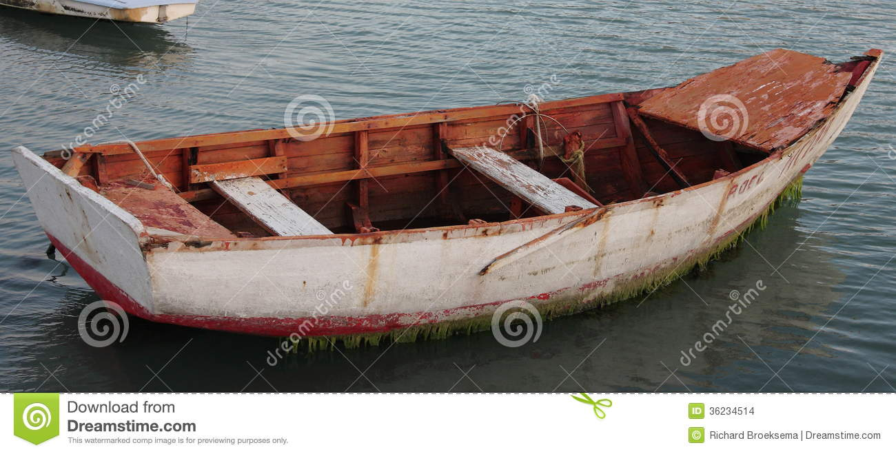 Small wooden fishing boat for sale qld