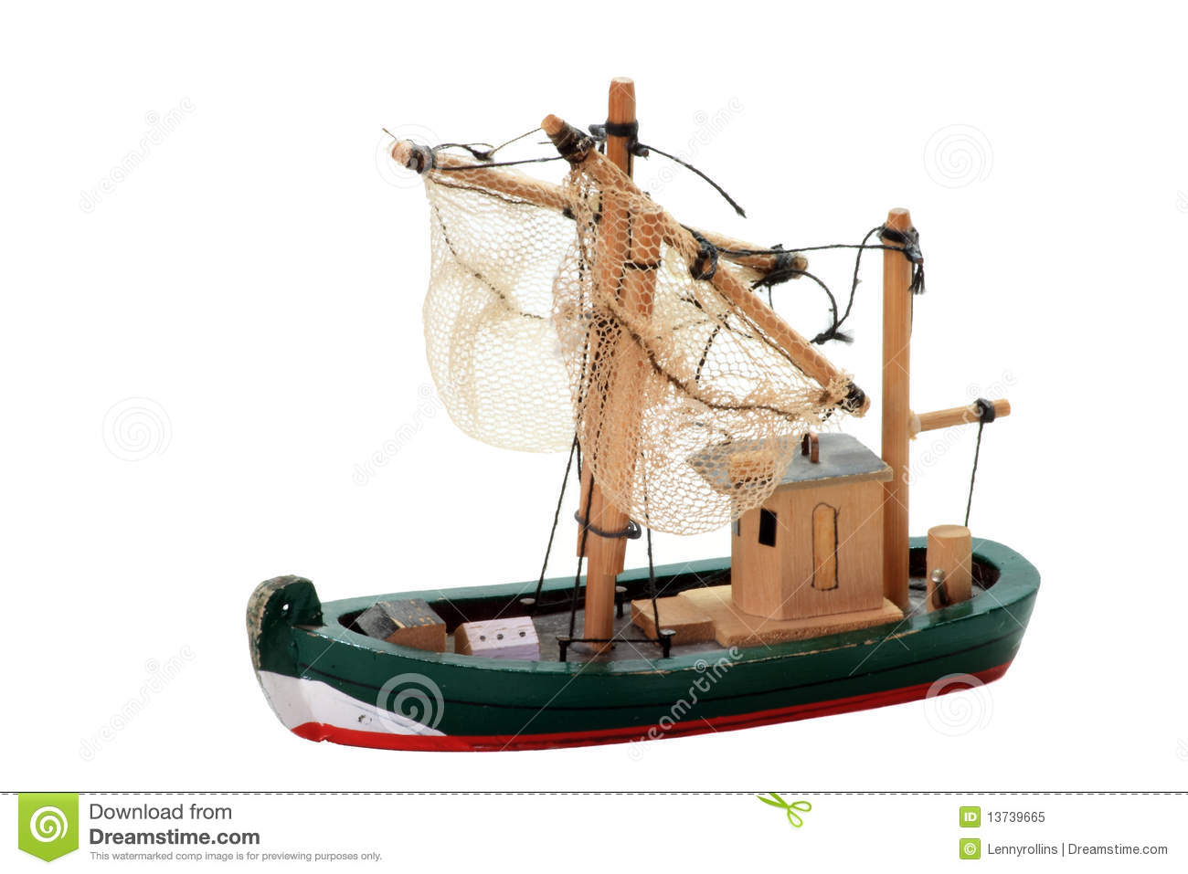 Wooden Boat Toy Plans Wooden Fishing Boat Toys