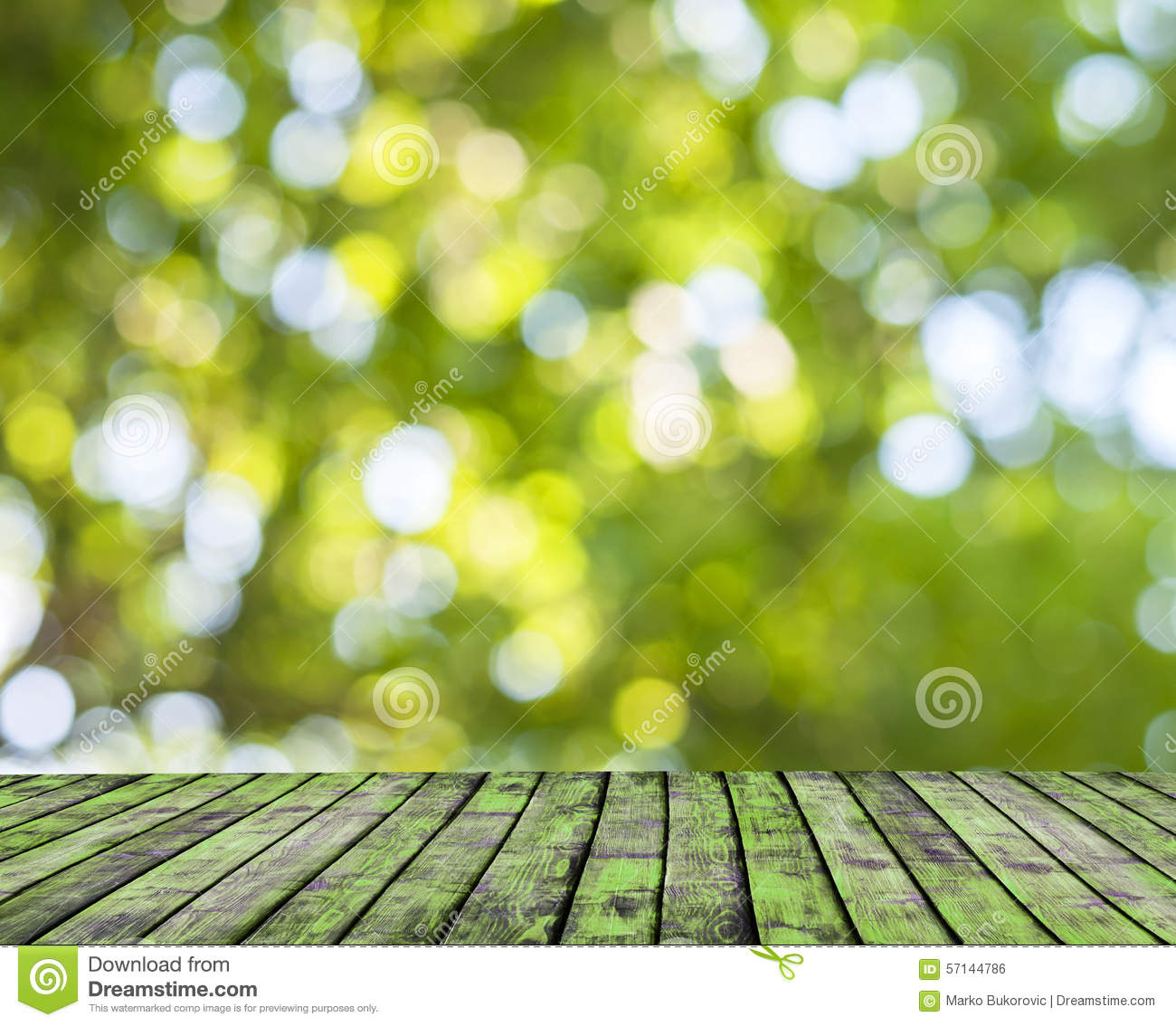 Blurred House wooden floor and bokeh blur royalty free stock photography cartoondealer com 64014209